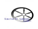 Scouting St. Jansgroep